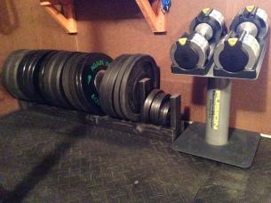 garage-gym-7