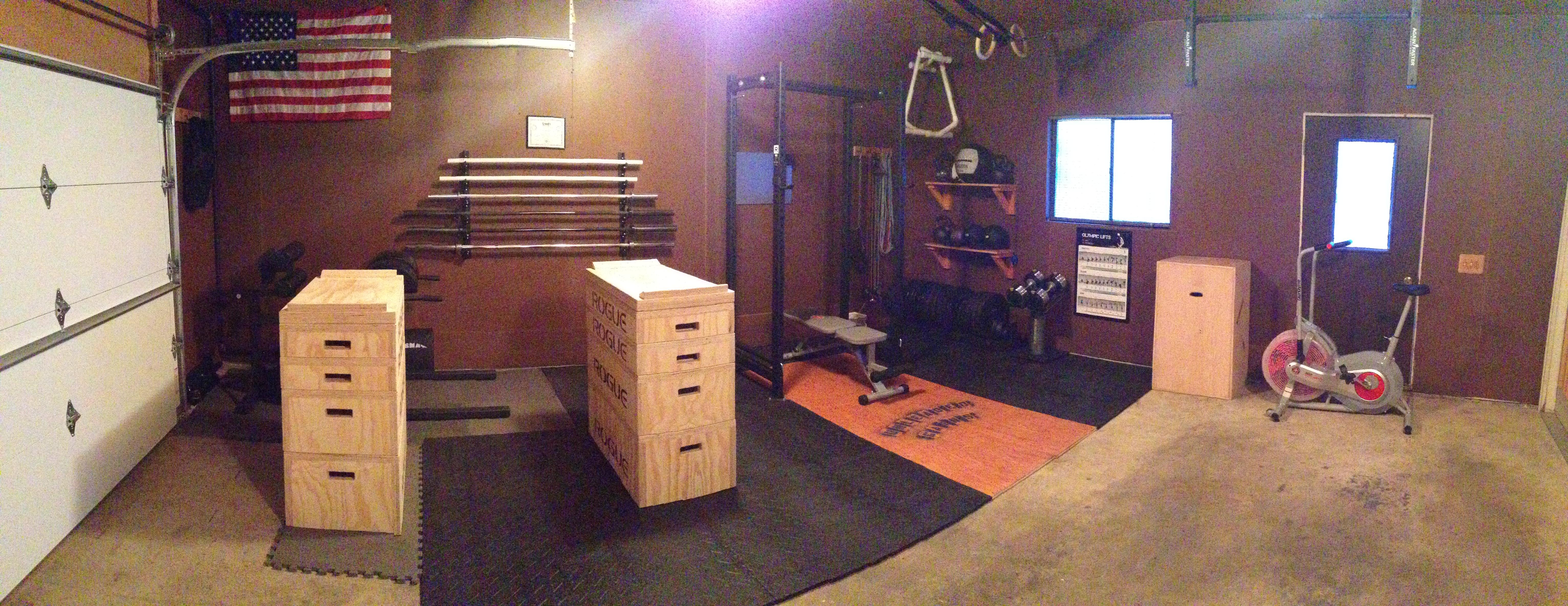 garage-gym-after