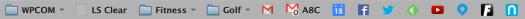 2014-04-18-bookmarks-toolbar