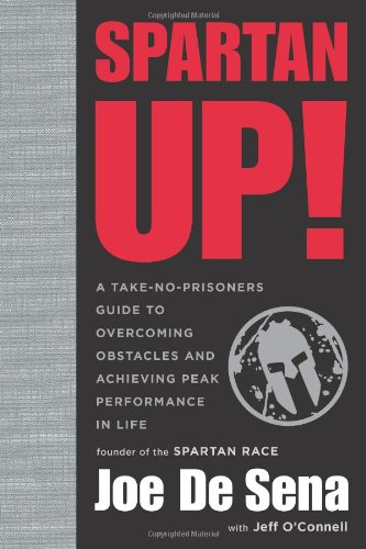 spartan-up