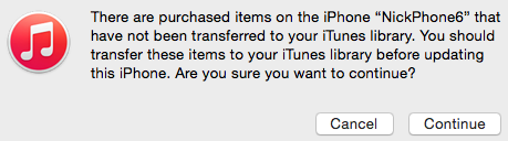 itunes-transfer-purchases