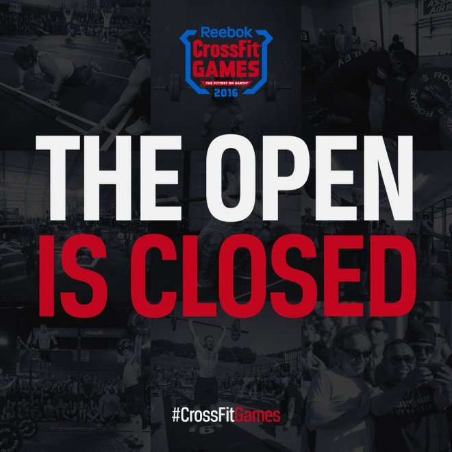 2016-open-closed