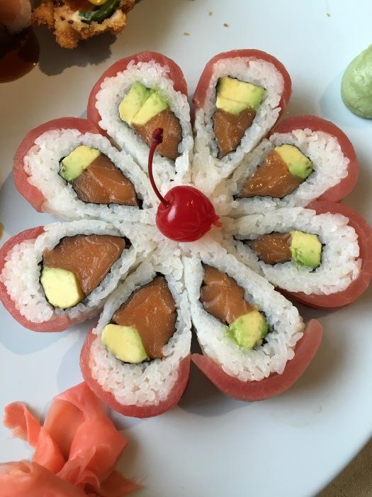 cherry-blossom-sushi.jpg