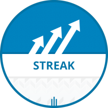 daily-streak
