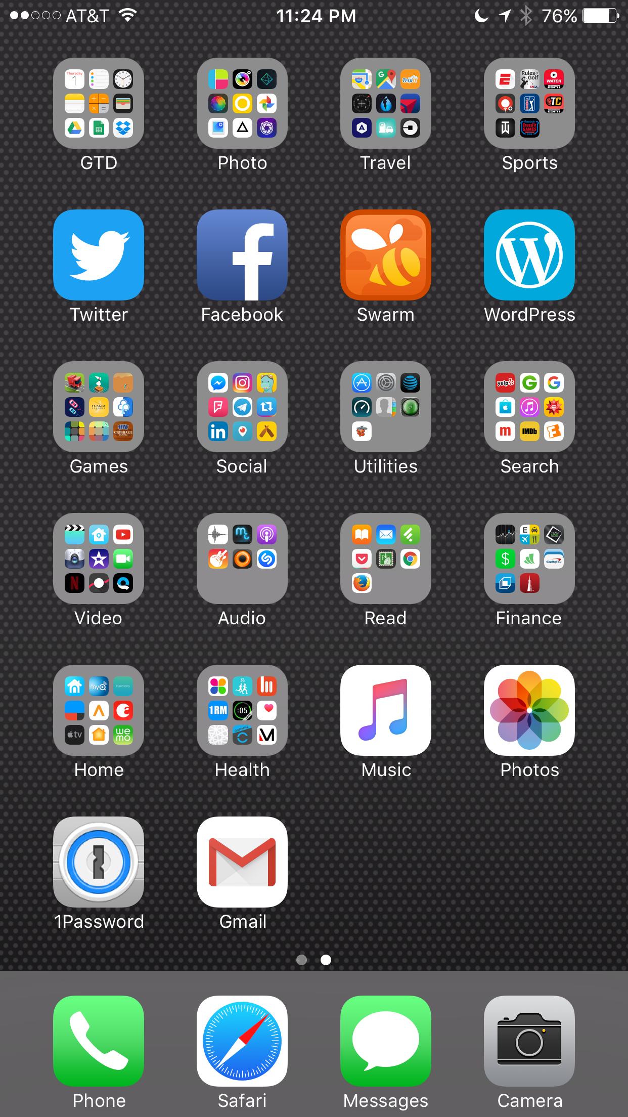 Must see Wallpaper Home Screen Emoji - img_8430  Trends_528212.png