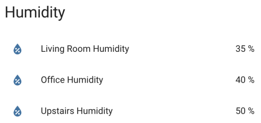 carpet-cleaning-humidity.png