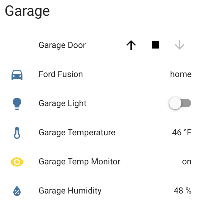 home-assistant-garage.png