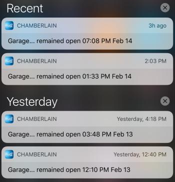 myq-alerts