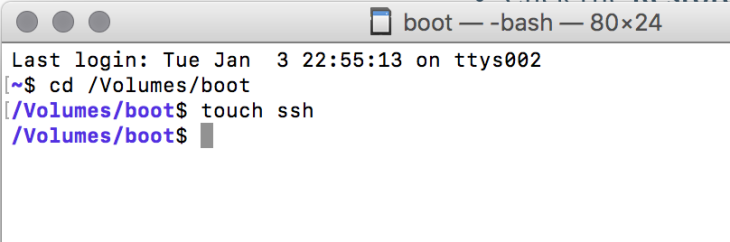 touch-ssh.png