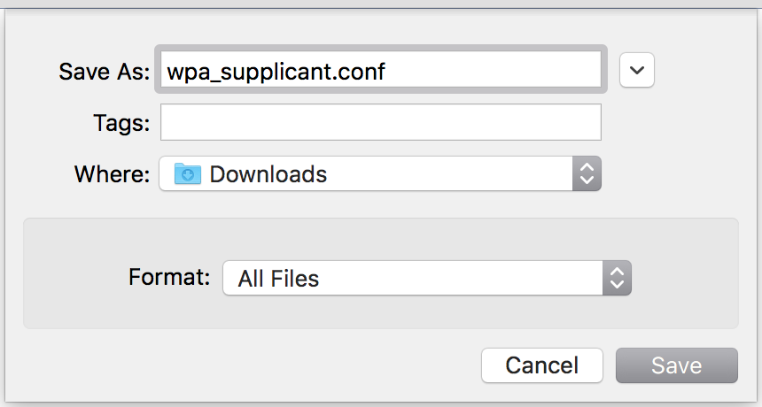 wpa-supplicant-save.png