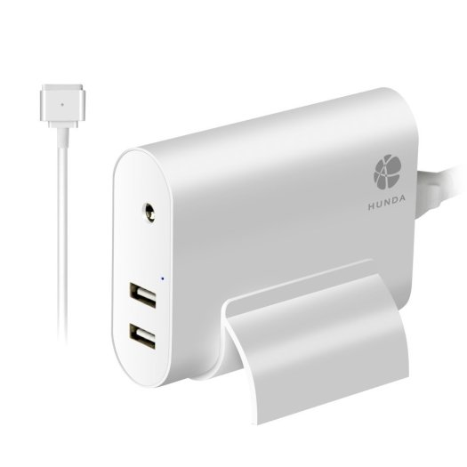 60w-macbook-pro-charger.jpg