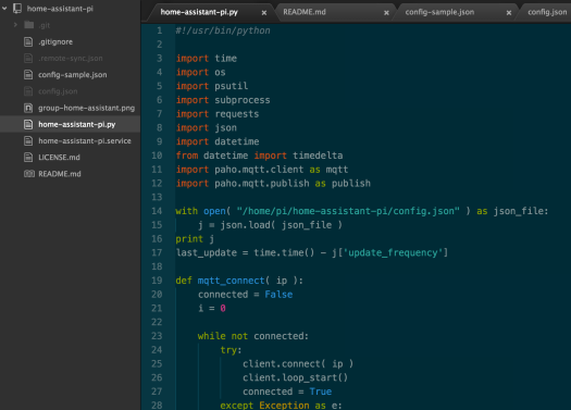 dark-theme-atom.png