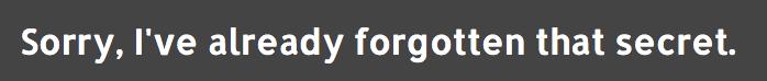 secret-forgot.png