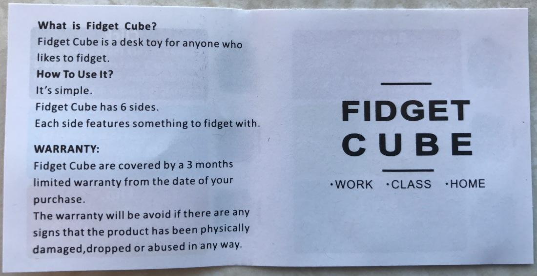 fidget-cube-front