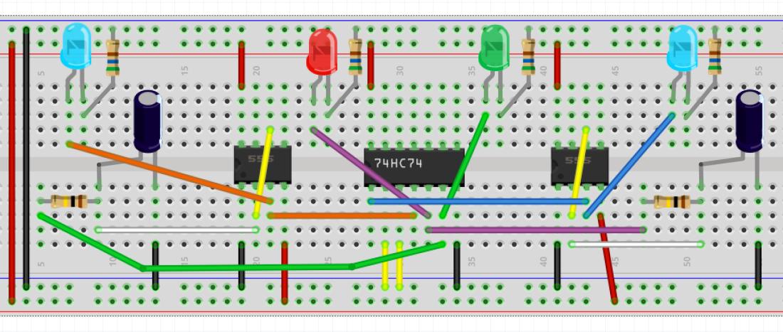555-74HC74-555-wiring.png