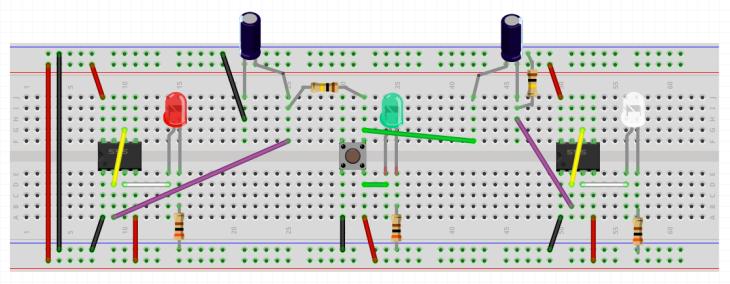 555-wiring.png