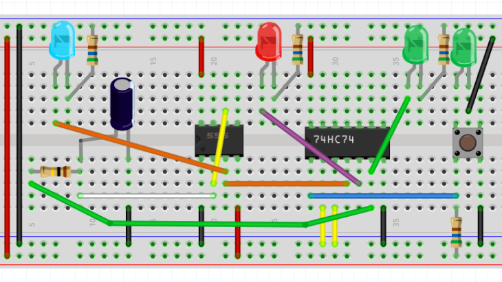 74HC74-555-button-wiring.png