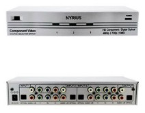 component-video-switch