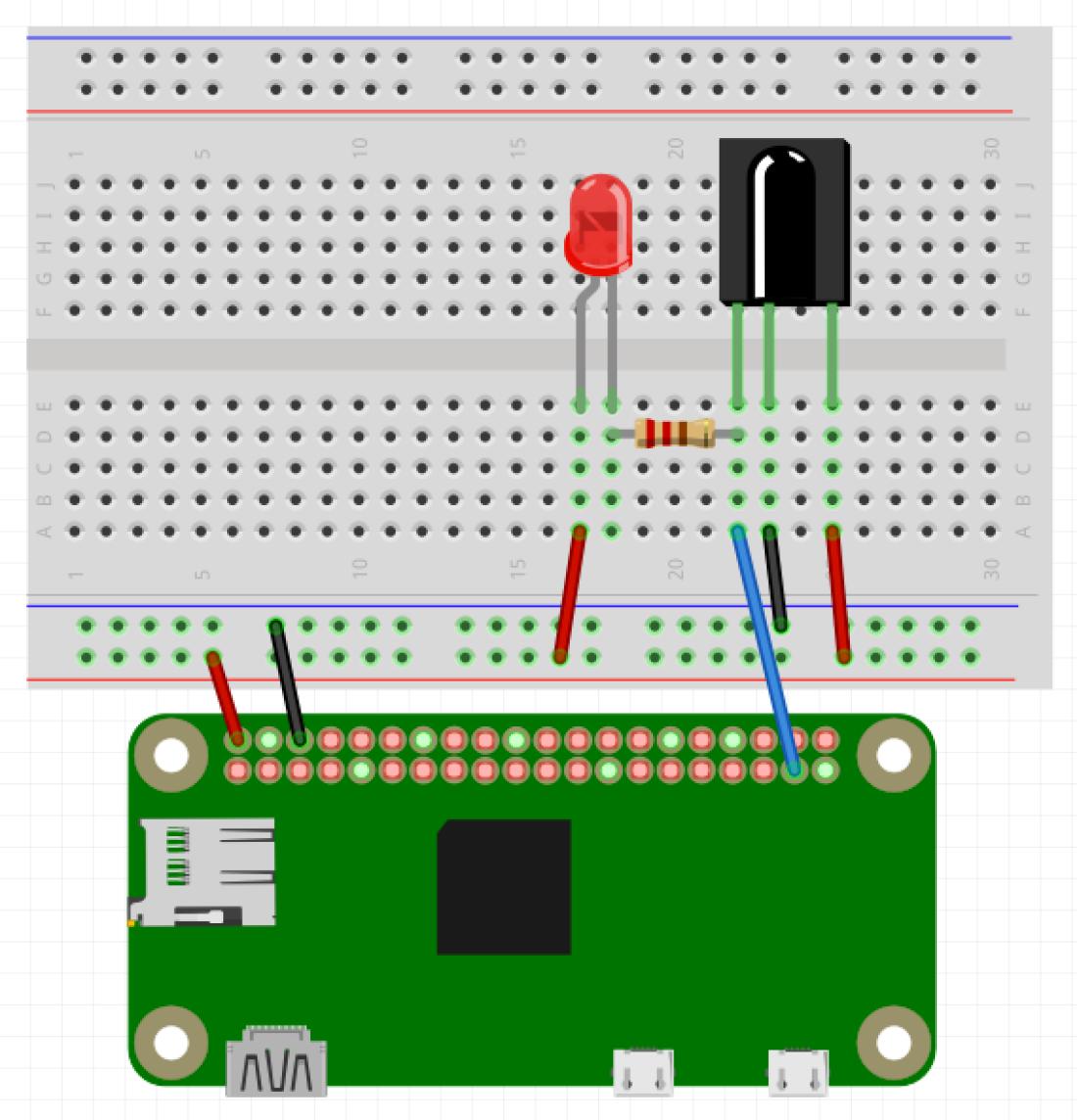 ir-sensor-test-fritzing.png