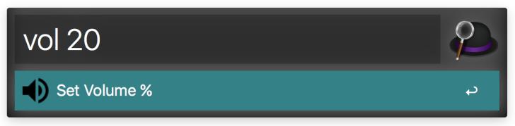 mac-vol-alfred-workflow-screenshot.png