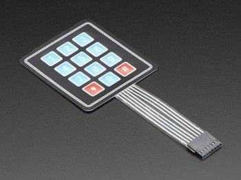 adafruit-3x4-keypad