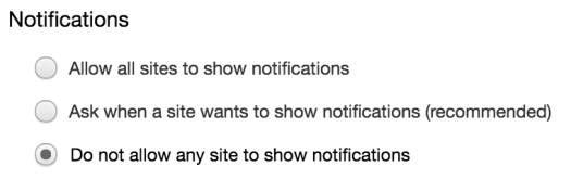 chrome-do-not-allow-notifications.png