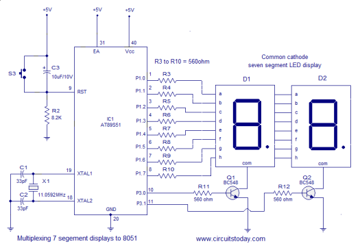 multiplexing-7-segement-display-schematic.png