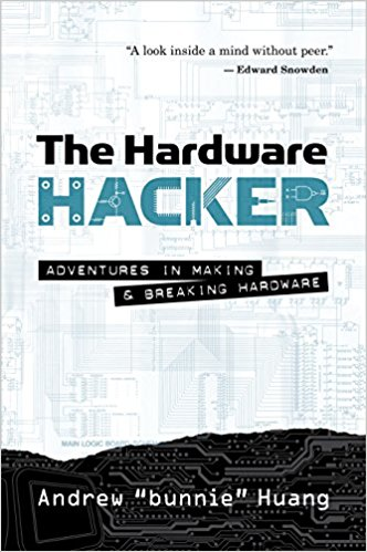 the-hardware-hacker-book-cover
