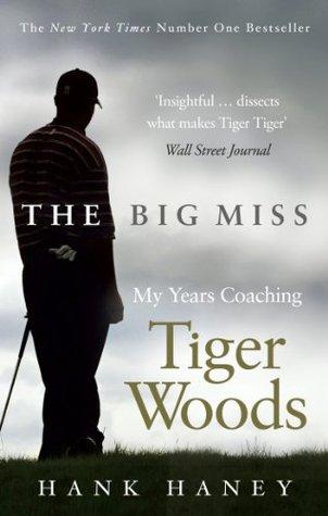 book-the-big-miss