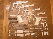 1911-pieces