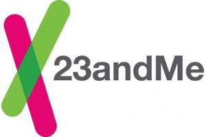 23andMe-logo.png