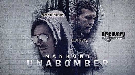 manhunt-unabomber.jpg