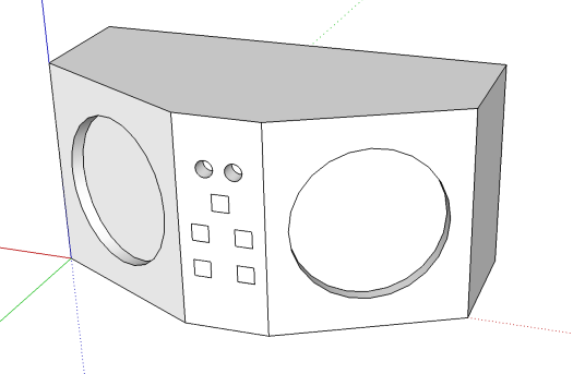 bt-speaker-garage-v1-model.png