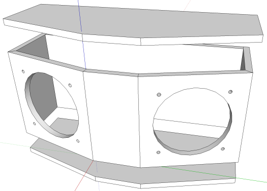 bt-speaker-garage-v2-model.png