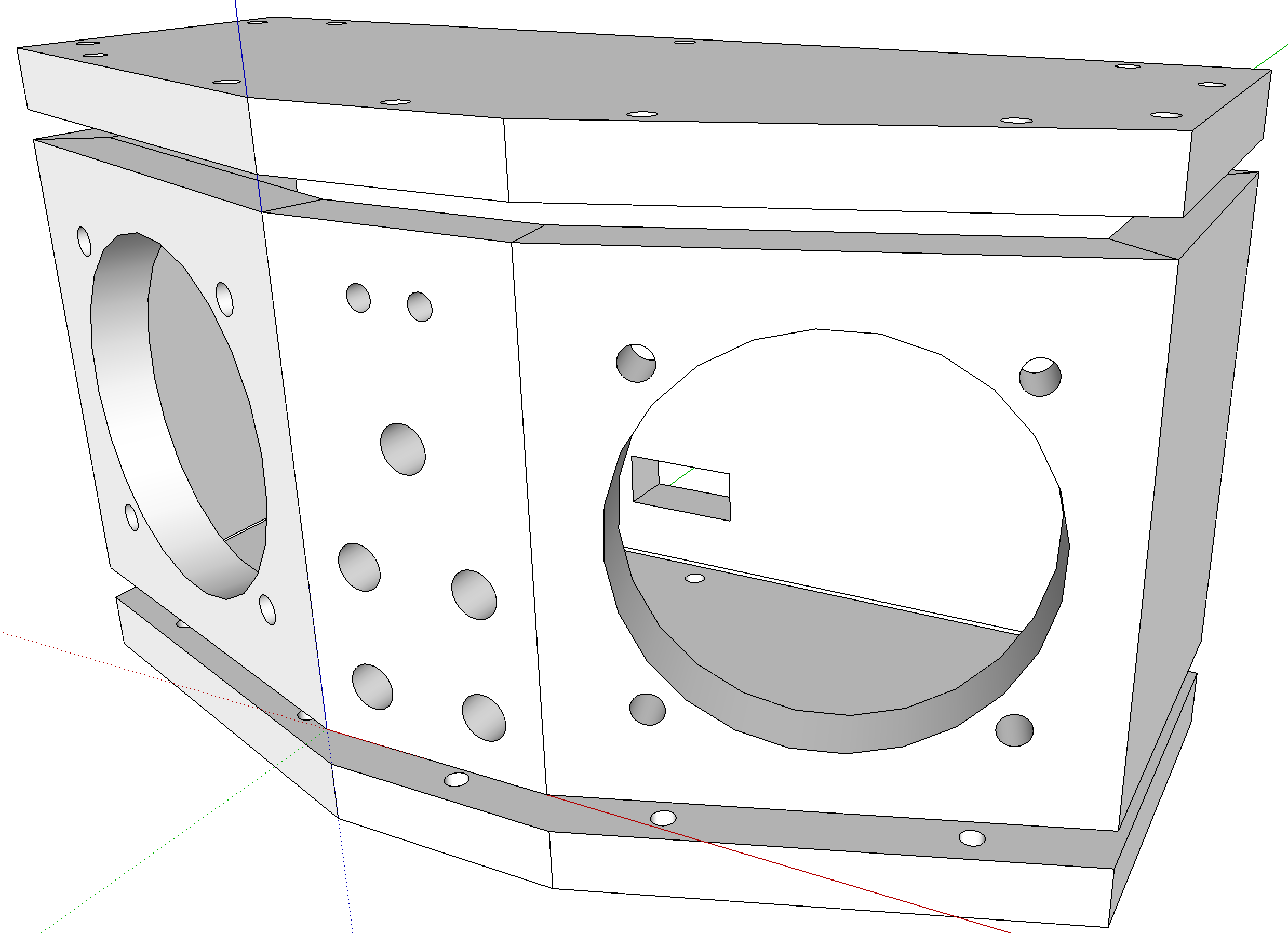 bt-speaker-garage-v3-model.png