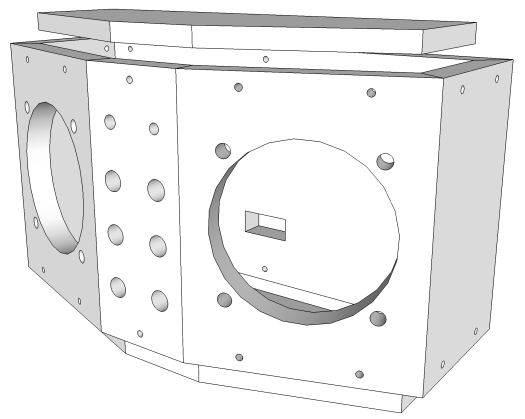 bt-speaker-garage-v4-model.png