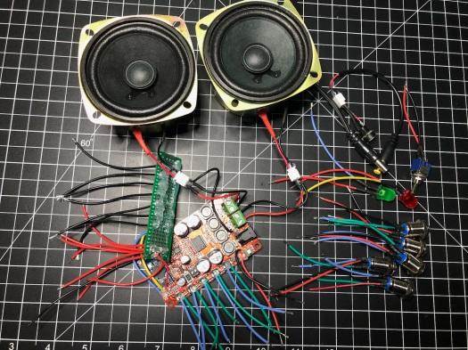 speaker-wire-prep.jpg