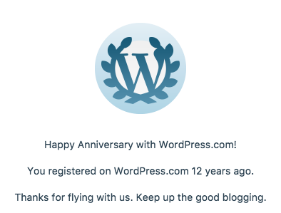 WPCOM-12-years.png