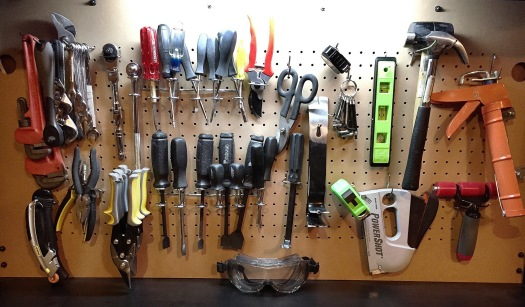 2015-tool-bench.jpg