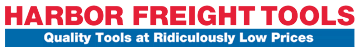 logo_hft.png