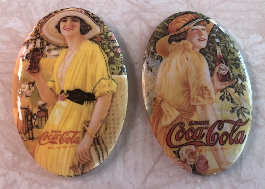 coca-cola-mirrors-front.jpg