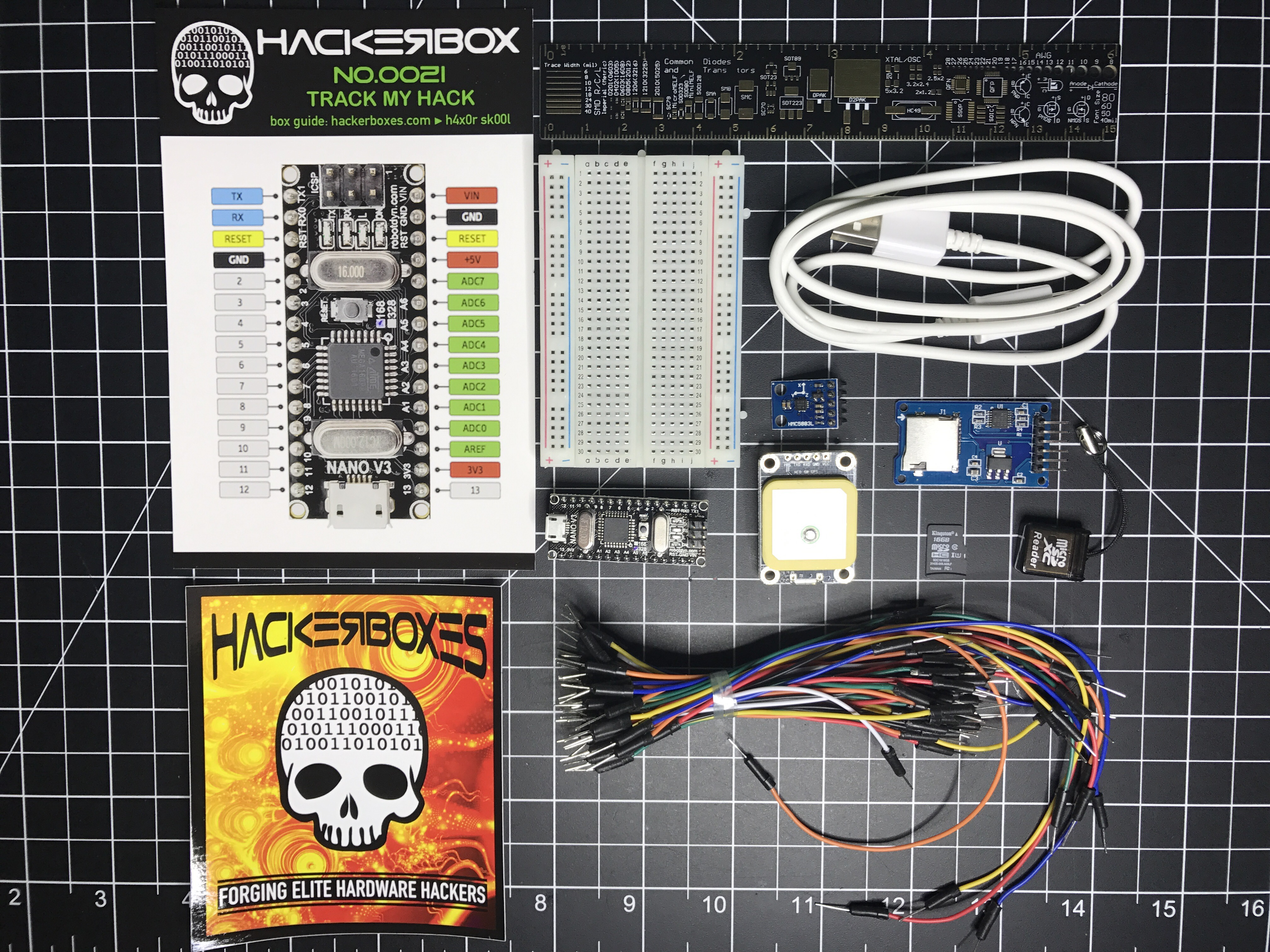 hackerbox-0021.jpg