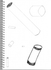 Cylinders Page 3