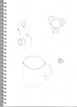 Life Page 4