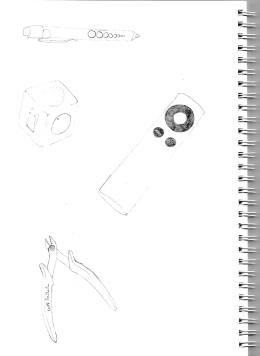 Life Page 5