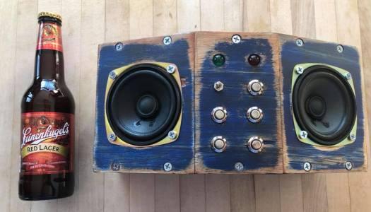 speaker-vs-bottle.jpg