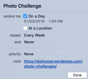 photo-challenge-reminder.png