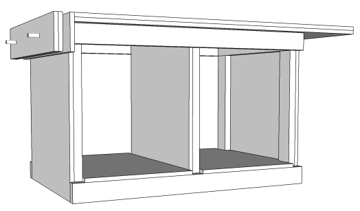 workbench-sketchup-screenshot-from-below.png