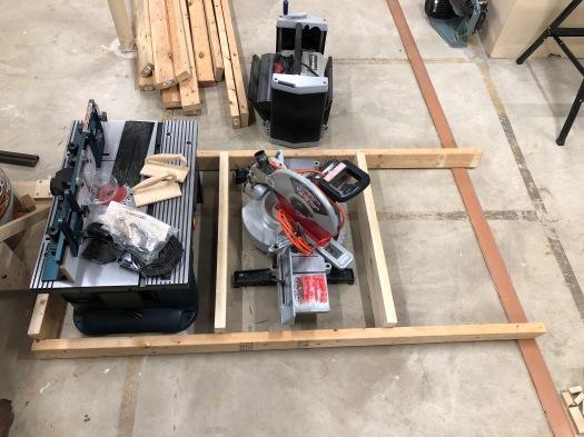 workbench-tools-mockup.jpg
