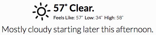 2018-02-27-weather.png